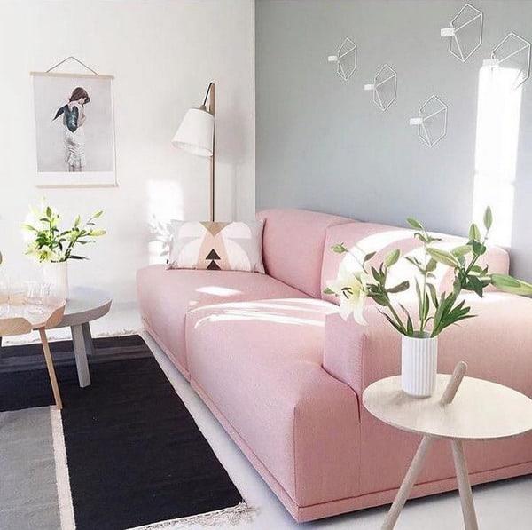 Interior Paint Colors 2019