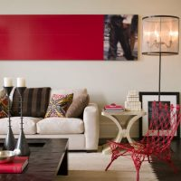 2019 Trends for Home Interior Decoration Design and Ideas