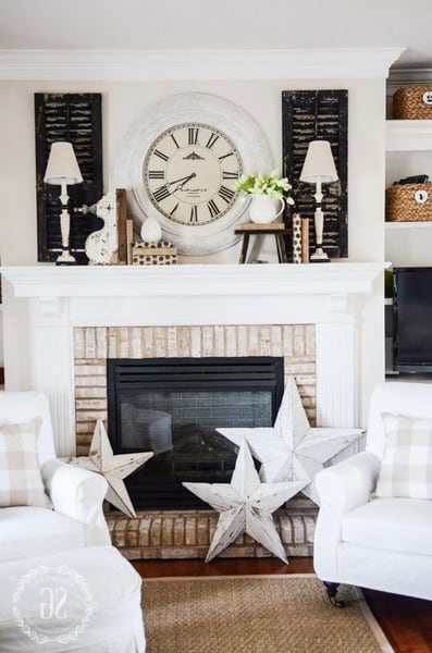 nautical Interior Decor Trends 2019