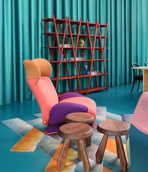 Interior Decor Trends Colors 2019