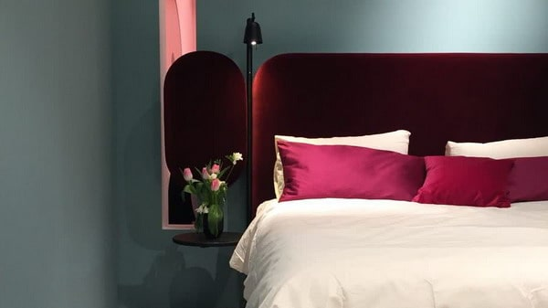 Room Interior Decor Trends 2019