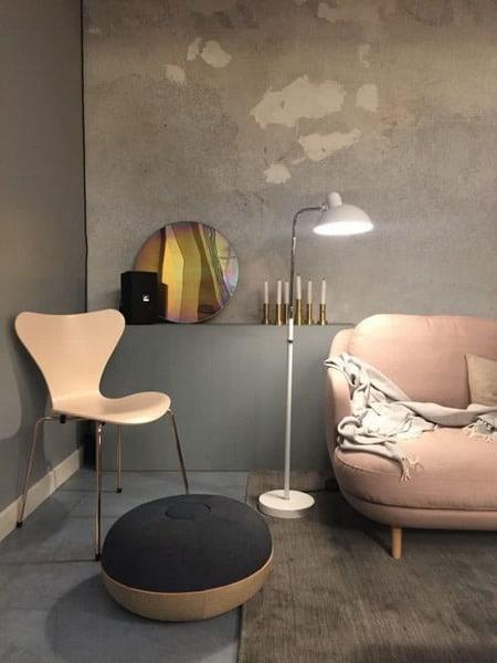room decor trends 2019