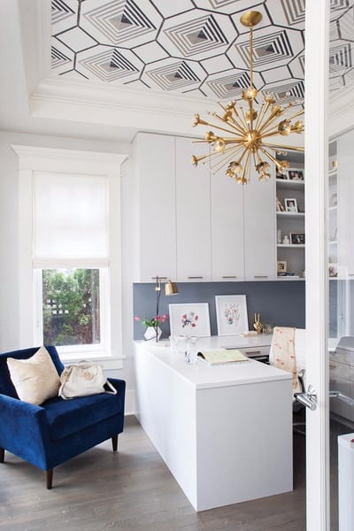 Popular Interior Decoration Trends in 2019