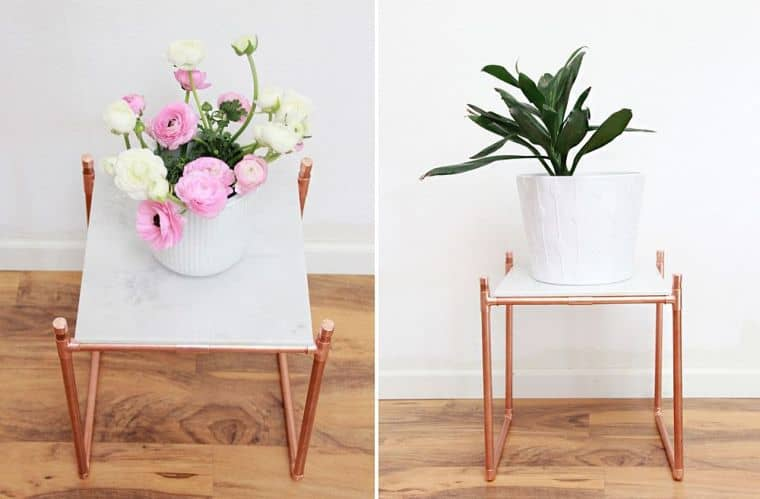 Decorative Indoor Trends 2019