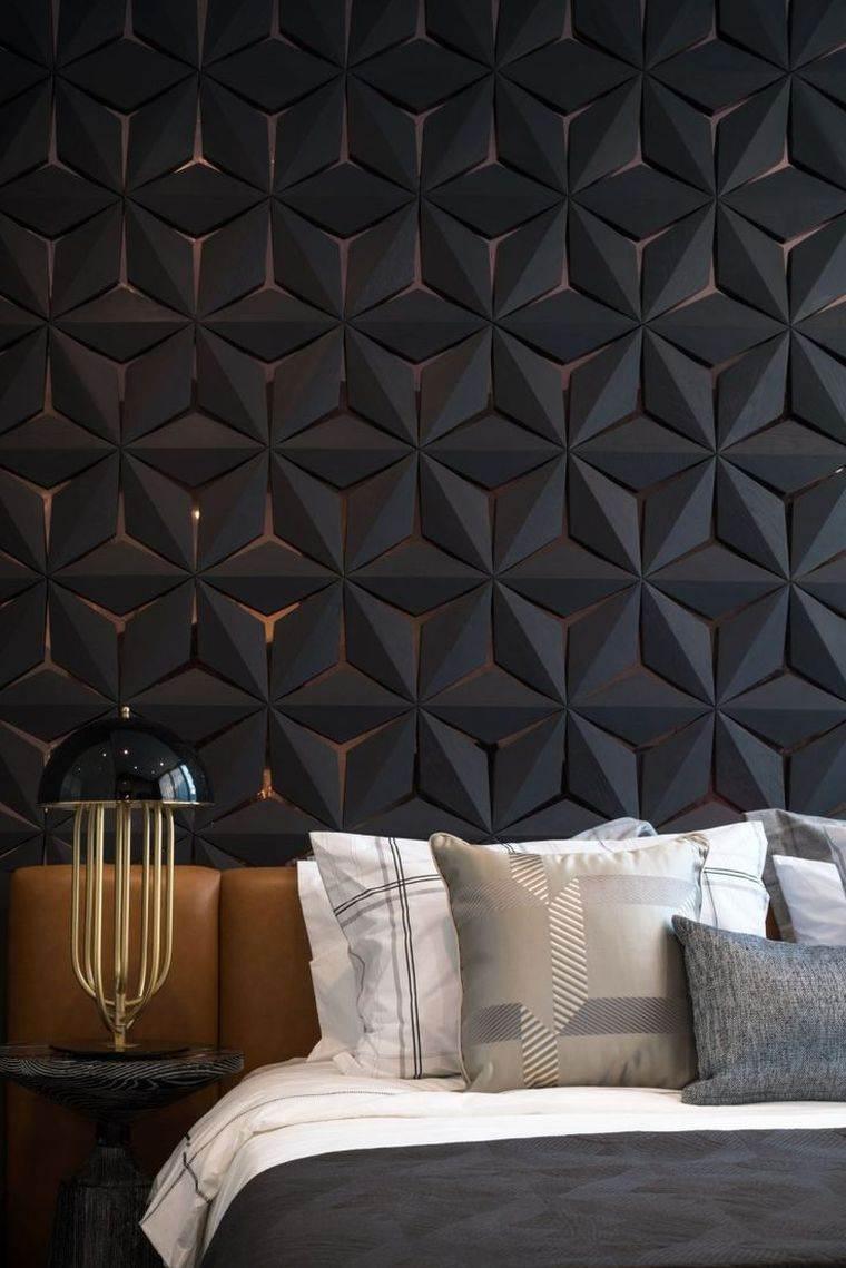 Decorative Indoor Trends Images 19 - Interior Decor Trends