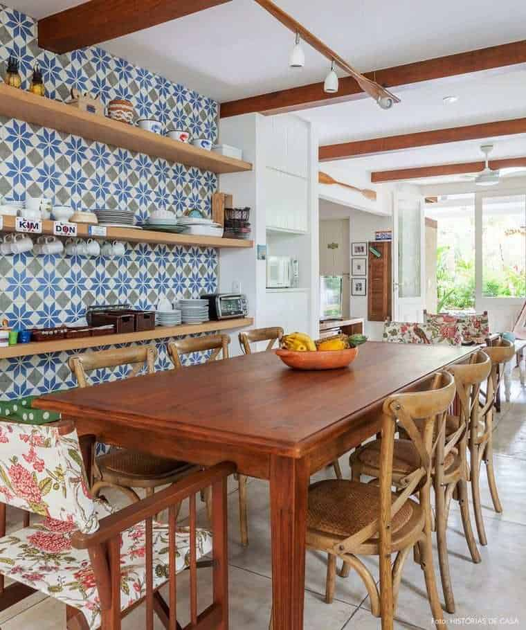 Decorative Indoor Trends 2019