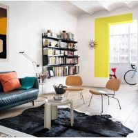 25 Most Wanted Trends in Interior Decoration for 2019