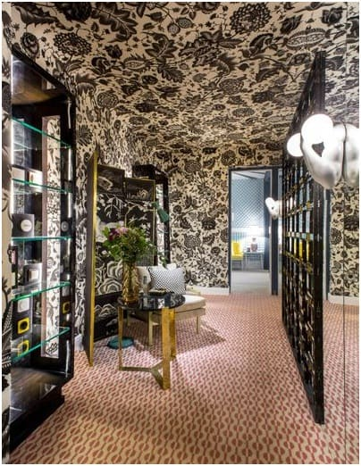 Trends in Interior Decoration For 2019