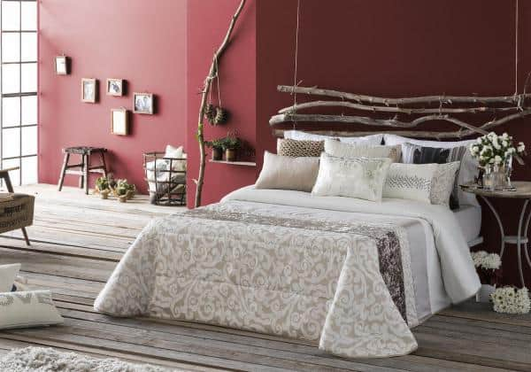 Interior Decoration Trends for Winter 2019