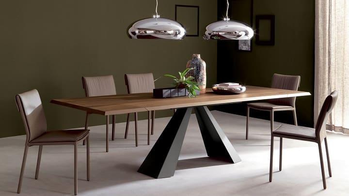 New Interior Decoration Furniture Trends 2019
