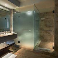 Best Decoration Trends for Modern Bathroom Ideas 2019