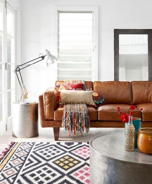 Decoration Modern Living Rooms 2019