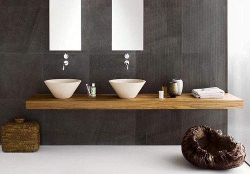 Best Trends For Modern Bathroom Designs 2019 Interior Decor Trends