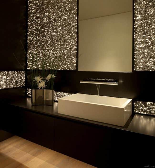 2019 Bathroom Ideas: Best Trends For Modern Bathroom Designs 2019
