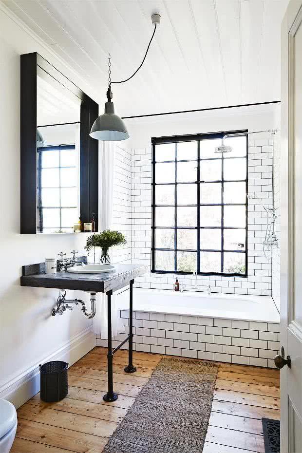 Large Bathrooms Modern Bathroom Designs 2019