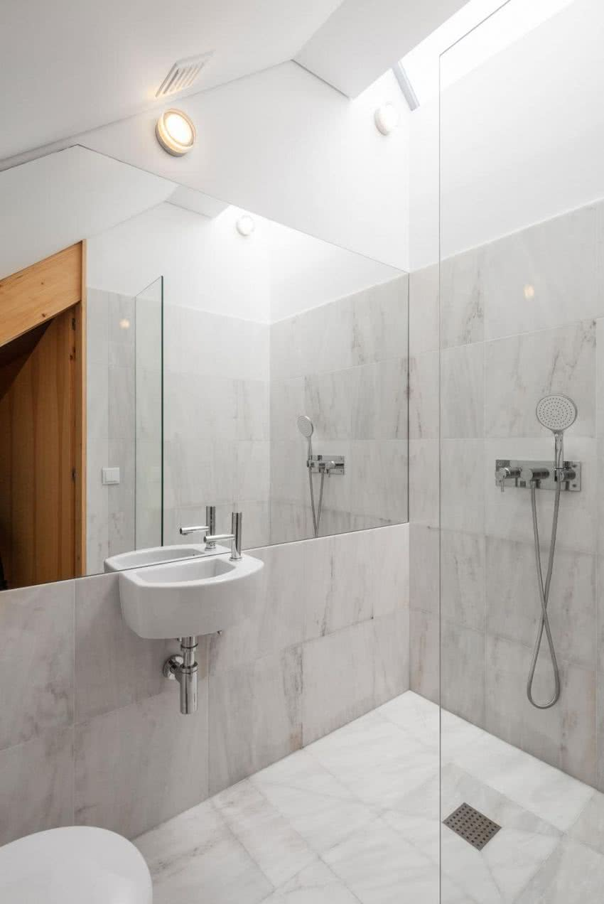 Best Trends for Modern Bathroom Designs 2019 - Interior ...