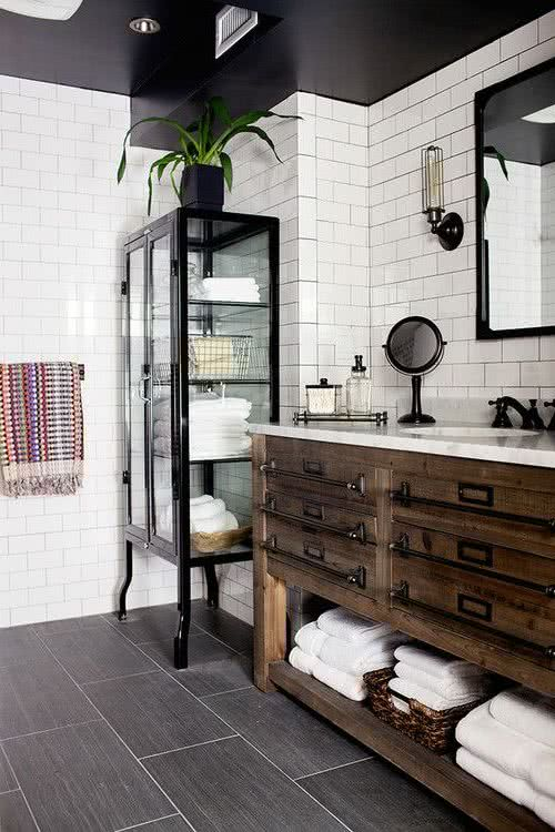 Best Trends for Modern Bathroom Designs 2019 - Interior ...