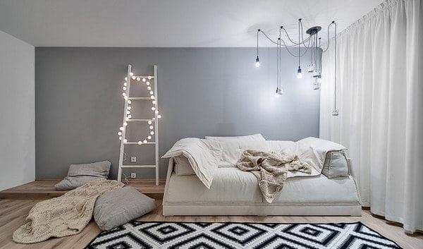 Lamp trends 2019