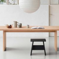 New Trends for Furniture and Interiors In 2019