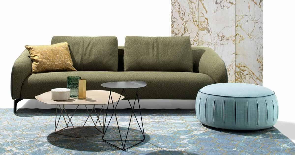 furniture trends 2019