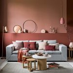 10 Major Interior Decoration Trends Of The Winter 2019