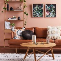 10 Painting Colors That Will Be Trend In 2019
