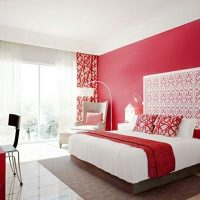 Trend Colors Report 2019 - The colors for your bedroom
