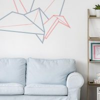 10 Trends of Wall Decorations In 2019