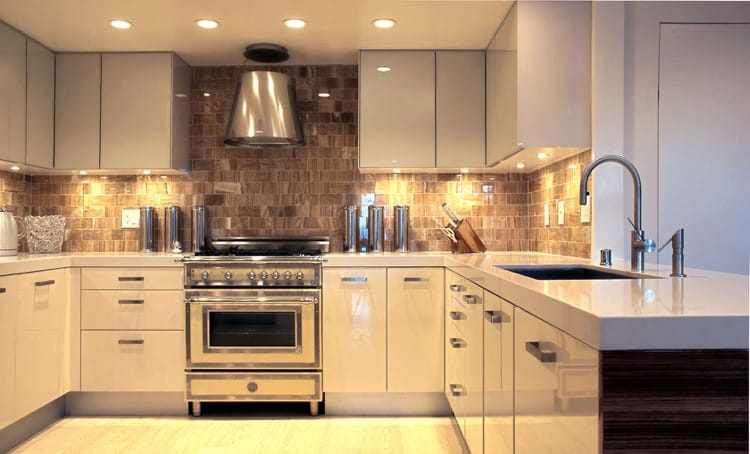 Related Posts To Trendy Comfort Kitchen Colors Trends 11