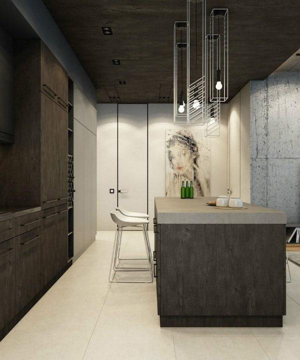 Interior Decoration Trends 2019 - 44 Best Ideas of Modern Design ...