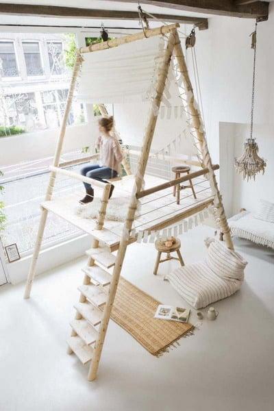 Interior Decoration Trends 2019