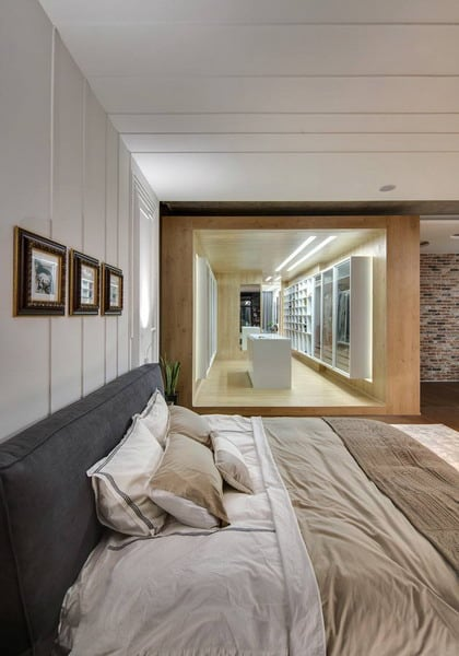Interior Decor Trends