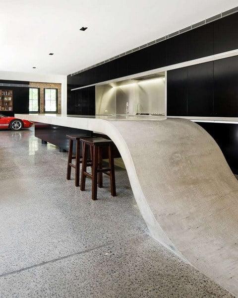 Interior Decoration Trends 2019 44 Best Ideas Of Modern Design
