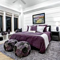 Cozy Bedroom and Decorating Trends 2019 in 20 Ideas to Warm Up the Atmosphere
