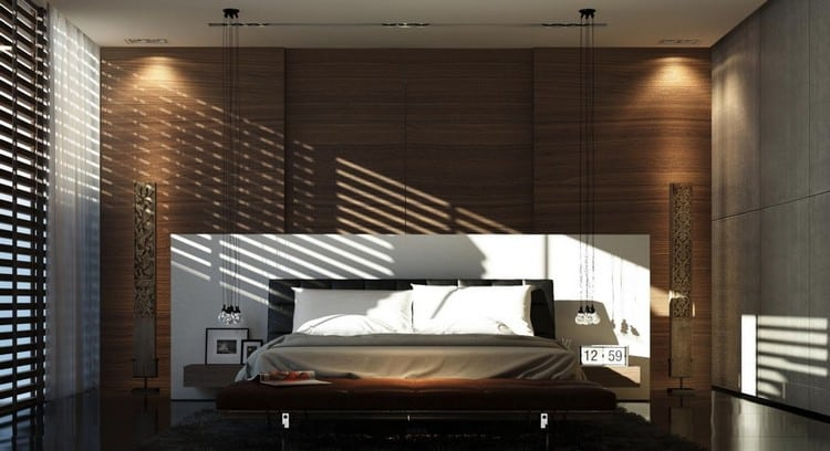 Bedroom Decorating Trends 2019