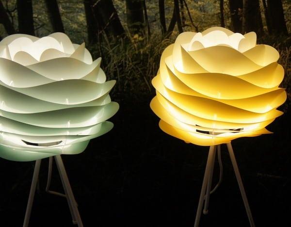 Designer Lamps 2019