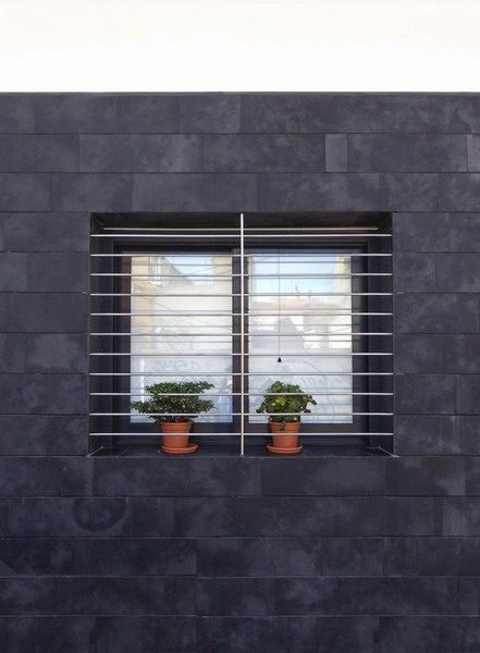 Modern Windows 2019