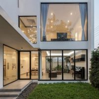 Modern Windows 2019 – 2020: Trends and Designs of All Types House