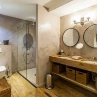 Styles and Tips for Bathroom Design Trends 2019