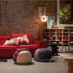 Decorating Trends and Living Room Layout 2019 to Live With Style