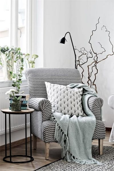 Related Posts To Decoration Trends Beautiful Small Living Rooms Ideas 6:
