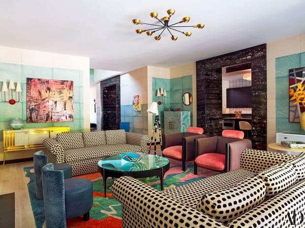 Expert Decoration Ideas