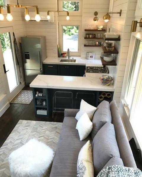 experts predictions interior design ideas 1 - Interior Decor ...