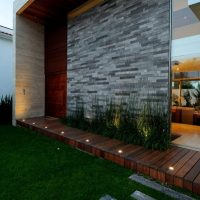 2019 Trends For Finishes for Exterior and Interior Walls