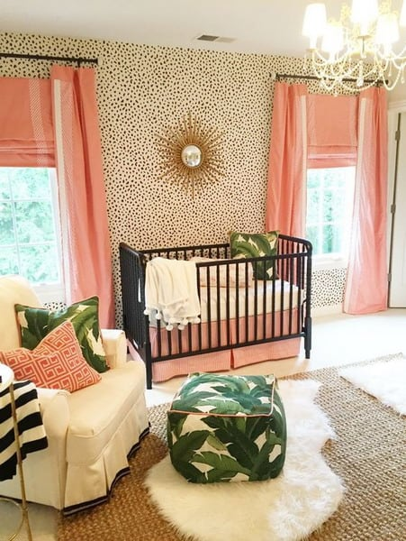Modern Bedroom Color Trends 4 Interior Decor Trends