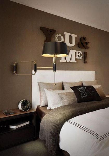 Colors For Modern Bedrooms 2019