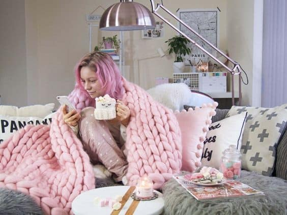 Most Popular Designs and Trends in Interior Decoration 2019
