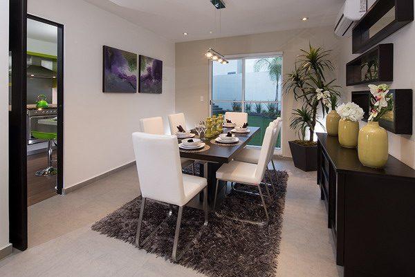 Modern Houses 2019 U2013 2020 Trends