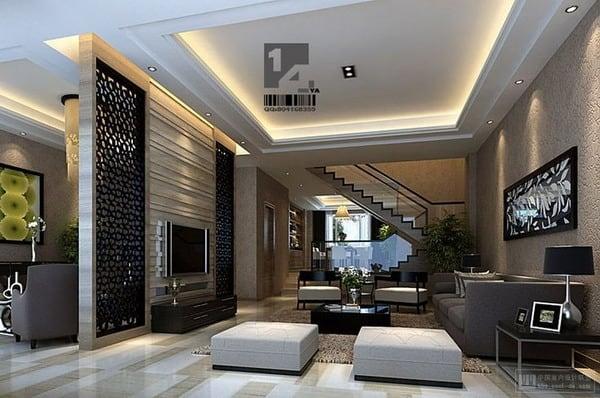 Modern Houses 2019 – 2020 Trends