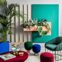 The Best Trends For Interior Decoration Ideas In 2019